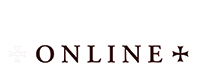 God With Us Online Logo