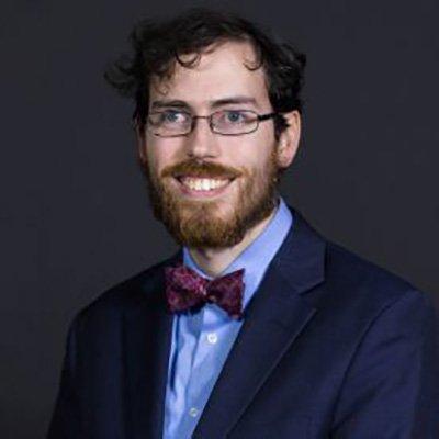 Andrew Hayes, Ph.D.