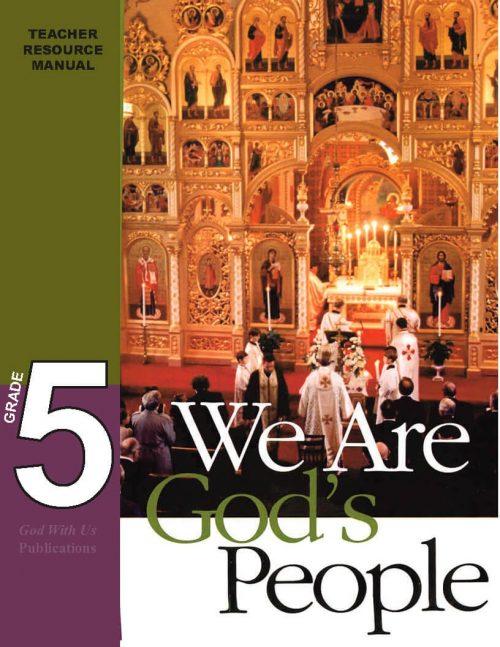 Book 5 Cover